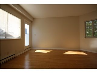 Photo 4: 301 1480 COMOX Street in Vancouver: West End VW Condo for sale (Vancouver West)  : MLS®# V1042889