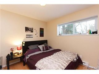 Photo 19: 4169 BRACKEN Ave in VICTORIA: SE Lake Hill Single Family Detached for sale (Saanich East)  : MLS®# 662171