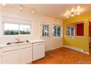 Photo 7: 4169 BRACKEN Ave in VICTORIA: SE Lake Hill Single Family Detached for sale (Saanich East)  : MLS®# 662171
