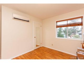 Photo 11: 4169 BRACKEN Ave in VICTORIA: SE Lake Hill Single Family Detached for sale (Saanich East)  : MLS®# 662171