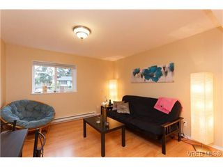 Photo 17: 4169 BRACKEN Ave in VICTORIA: SE Lake Hill Single Family Detached for sale (Saanich East)  : MLS®# 662171