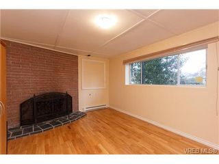 Photo 14: 4169 BRACKEN Ave in VICTORIA: SE Lake Hill Single Family Detached for sale (Saanich East)  : MLS®# 662171