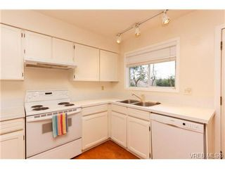 Photo 8: 4169 BRACKEN Ave in VICTORIA: SE Lake Hill Single Family Detached for sale (Saanich East)  : MLS®# 662171
