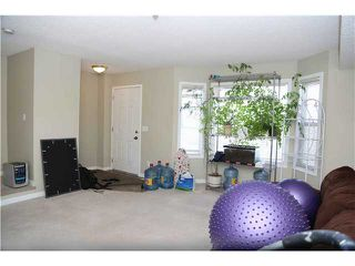 Photo 6: 8032 24 Street SE in CALGARY: Ogden_Lynnwd_Millcan Residential Attached for sale (Calgary)  : MLS®# C3605043