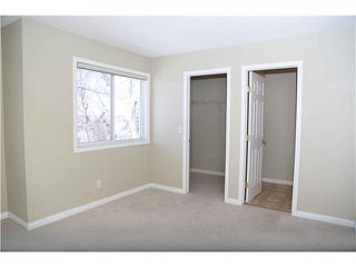 Photo 10: 8032 24 Street SE in CALGARY: Ogden_Lynnwd_Millcan Residential Attached for sale (Calgary)  : MLS®# C3605043