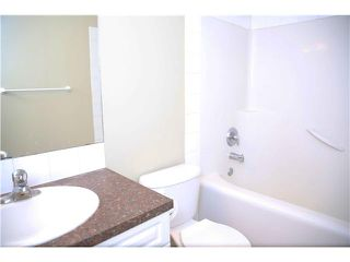 Photo 13: 8032 24 Street SE in CALGARY: Ogden_Lynnwd_Millcan Residential Attached for sale (Calgary)  : MLS®# C3605043