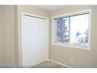 Photo 12: 8032 24 Street SE in CALGARY: Ogden_Lynnwd_Millcan Residential Attached for sale (Calgary)  : MLS®# C3605043