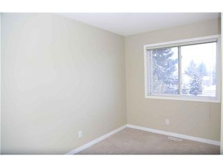 Photo 14: 8032 24 Street SE in CALGARY: Ogden_Lynnwd_Millcan Residential Attached for sale (Calgary)  : MLS®# C3605043