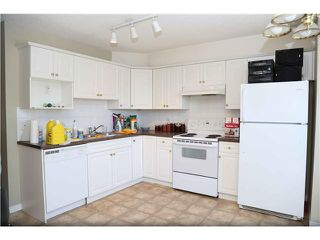 Photo 7: 8032 24 Street SE in CALGARY: Ogden_Lynnwd_Millcan Residential Attached for sale (Calgary)  : MLS®# C3605043