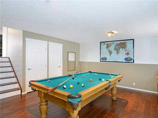 Photo 8: 60 MILLCREST Road SW in CALGARY: Millrise Residential Detached Single Family for sale (Calgary)  : MLS®# C3613674