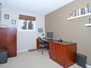 Photo 10: 60 MILLCREST Road SW in CALGARY: Millrise Residential Detached Single Family for sale (Calgary)  : MLS®# C3613674