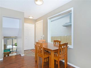 Photo 5: 60 MILLCREST Road SW in CALGARY: Millrise Residential Detached Single Family for sale (Calgary)  : MLS®# C3613674