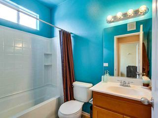 Photo 14: CHULA VISTA Condo for sale : 3 bedrooms : 1651 Sourwood Place
