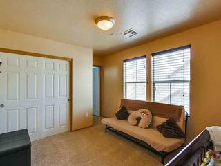Photo 10: CHULA VISTA Condo for sale : 3 bedrooms : 1651 Sourwood Place