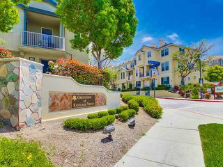 Photo 24: CHULA VISTA Condo for sale : 3 bedrooms : 1651 Sourwood Place