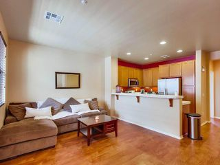 Photo 6: CHULA VISTA Condo for sale : 3 bedrooms : 1651 Sourwood Place