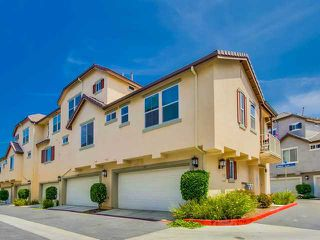 Photo 3: CHULA VISTA Condo for sale : 3 bedrooms : 1651 Sourwood Place