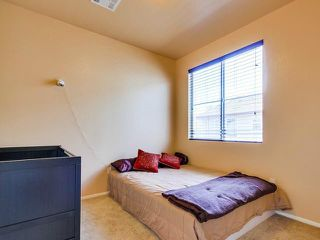 Photo 13: CHULA VISTA Condo for sale : 3 bedrooms : 1651 Sourwood Place