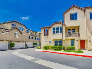 Photo 2: CHULA VISTA Condo for sale : 3 bedrooms : 1651 Sourwood Place