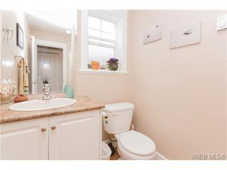 Photo 13: 777 Snowdrop Avenue in VICTORIA: SW Marigold Single Family Detached for sale (Saanich West)  : MLS®# 338477