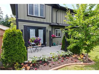 Photo 18: 777 Snowdrop Avenue in VICTORIA: SW Marigold Single Family Detached for sale (Saanich West)  : MLS®# 338477
