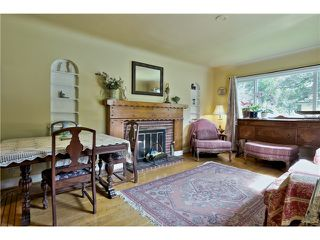 Photo 3: 298 E 45TH Avenue in Vancouver: Main House for sale (Vancouver East)  : MLS®# V1070999