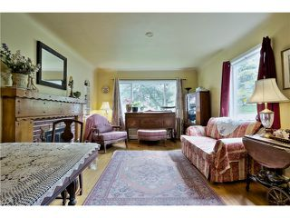 Photo 2: 298 E 45TH Avenue in Vancouver: Main House for sale (Vancouver East)  : MLS®# V1070999