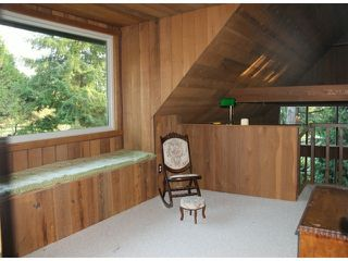 """Photo 10: 9850 MCKINNON Crescent in Langley: Fort Langley House for sale in """"FORT LANGLEY"""" : MLS®# F1426626"""