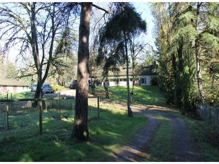"""Photo 15: 9850 MCKINNON Crescent in Langley: Fort Langley House for sale in """"FORT LANGLEY"""" : MLS®# F1426626"""