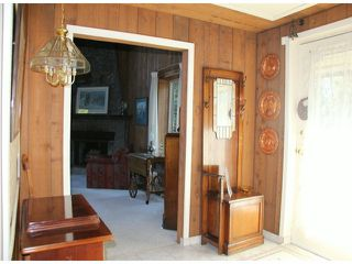 """Photo 13: 9850 MCKINNON Crescent in Langley: Fort Langley House for sale in """"FORT LANGLEY"""" : MLS®# F1426626"""