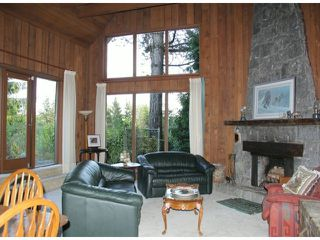 """Photo 3: 9850 MCKINNON Crescent in Langley: Fort Langley House for sale in """"FORT LANGLEY"""" : MLS®# F1426626"""