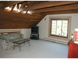 """Photo 9: 9850 MCKINNON Crescent in Langley: Fort Langley House for sale in """"FORT LANGLEY"""" : MLS®# F1426626"""