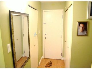 """Photo 11: 208 20454 53RD Avenue in Langley: Langley City Condo for sale in """"RIVERS EDGE"""" : MLS®# F1427016"""