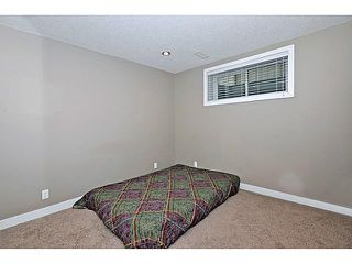 Photo 17: 629 MORNINGSIDE Parkway SW: Airdrie House for sale : MLS®# C3654264