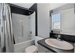 Photo 10: 629 MORNINGSIDE Parkway SW: Airdrie House for sale : MLS®# C3654264