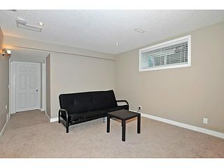 Photo 14: 629 MORNINGSIDE Parkway SW: Airdrie House for sale : MLS®# C3654264