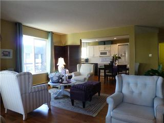 "Photo 18: 202 1378 FIR Street: White Rock Condo for sale in ""CHATSWORTH MANOR"" (South Surrey White Rock)  : MLS®# F1434479"