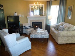 "Photo 4: 202 1378 FIR Street: White Rock Condo for sale in ""CHATSWORTH MANOR"" (South Surrey White Rock)  : MLS®# F1434479"