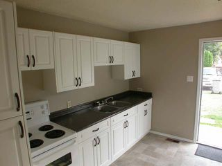 Photo 12: 530 MACKENZIE Avenue in : North Kamloops House for sale (Kamloops)  : MLS®# 127439
