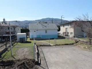 Photo 9: 530 MACKENZIE Avenue in : North Kamloops House for sale (Kamloops)  : MLS®# 127439