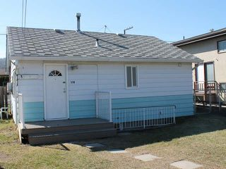 Photo 8: 530 MACKENZIE Avenue in : North Kamloops House for sale (Kamloops)  : MLS®# 127439