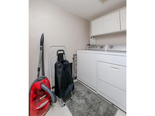 "Photo 15: 115 1040 KING ALBERT Street in Coquitlam: Central Coquitlam Condo for sale in ""AUSTIN HEIGHTS"" : MLS®# V1113219"