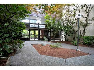"Photo 16: 115 1040 KING ALBERT Street in Coquitlam: Central Coquitlam Condo for sale in ""AUSTIN HEIGHTS"" : MLS®# V1113219"