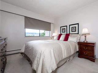"Photo 14: 115 1040 KING ALBERT Street in Coquitlam: Central Coquitlam Condo for sale in ""AUSTIN HEIGHTS"" : MLS®# V1113219"
