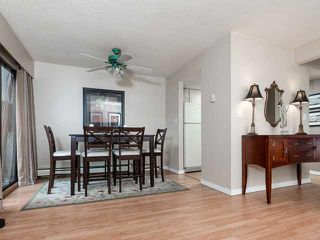 "Photo 5: 115 1040 KING ALBERT Street in Coquitlam: Central Coquitlam Condo for sale in ""AUSTIN HEIGHTS"" : MLS®# V1113219"