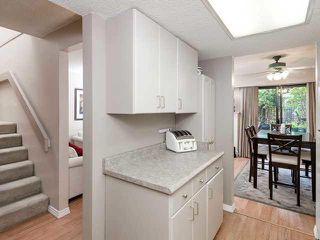 "Photo 8: 115 1040 KING ALBERT Street in Coquitlam: Central Coquitlam Condo for sale in ""AUSTIN HEIGHTS"" : MLS®# V1113219"