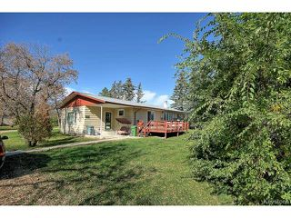 Photo 2: 336 Sabourin Street in STPIERRE: Manitoba Other Residential for sale : MLS®# 1509177