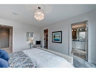 Photo 22: 2 413 17 Avenue NW in Calgary: Mount Pleasant House for sale : MLS®# C4006497