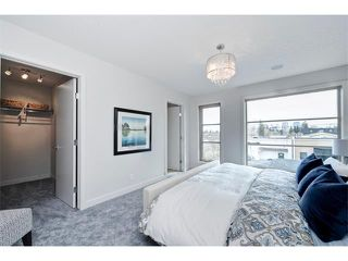 Photo 19: 2 413 17 Avenue NW in Calgary: Mount Pleasant House for sale : MLS®# C4006497