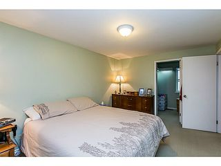Photo 11: 153 HARVEY Street in New Westminster: The Heights NW House for sale : MLS®# V1119422